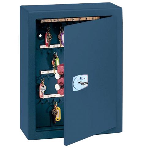 Caixes per claus CM-40